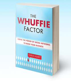 Wuffie_softcover
