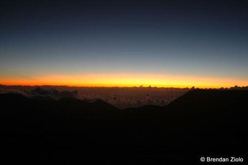 Trav10_01_2007-11-23-016-Haleakala_sunrise1