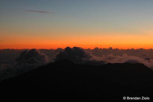 Trav10_01_2007-11-23-019-Haleakala_sunrise2