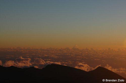 Trav10_02_2007-11-23-041-Haleakala_sunrise3