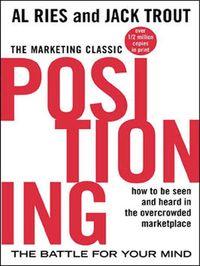 Positioning2