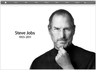 Steve-Jobs-memorial-at-Apple-site